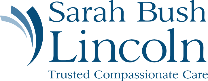 Sarah Bush Lincoln: Trusted Compassionate Care